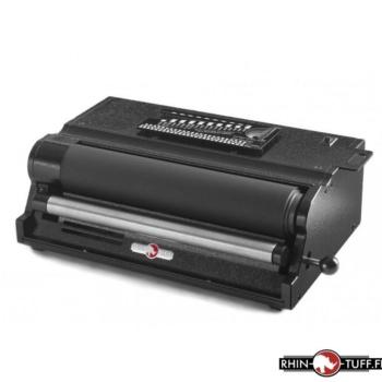 """ONYX HD4170 Electric """"Rhin-O-Roll"""" Coil Inserter Module"""
