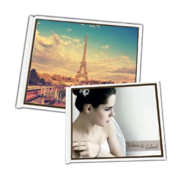 Masterbind USA custom Photo book covers