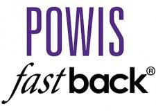 Masterbind USA is proud to announce that we will be selling Powis Parker Fastback Book Binding Machines and Strips. Create any document in minutes with the Fastback book binding machine.