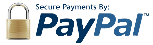Checkout with Masterbind PayPal Express